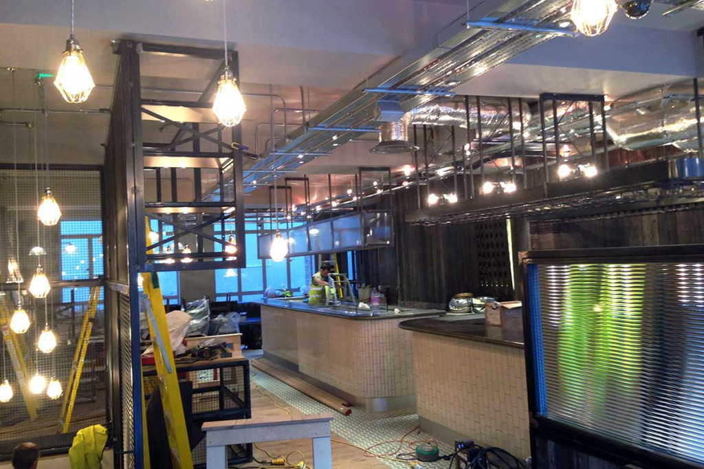 28-50-maddox-street-restaurant-london-under-construction