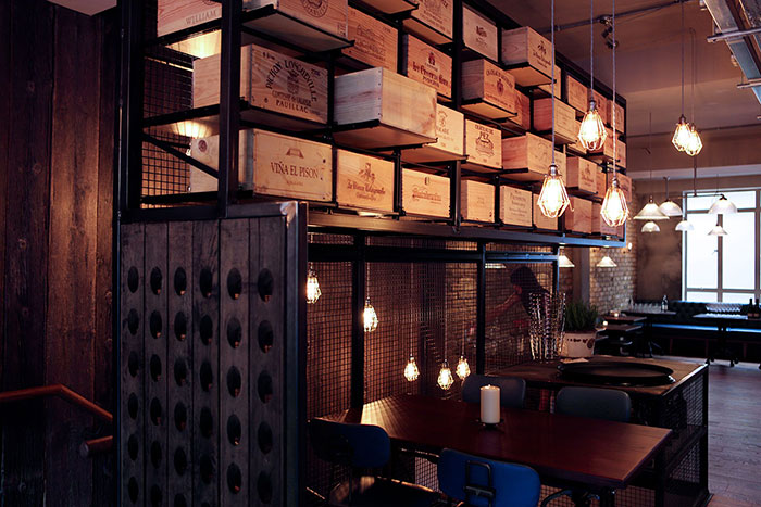 28-50-maddox-street-restaurant-london-wine-rack-project