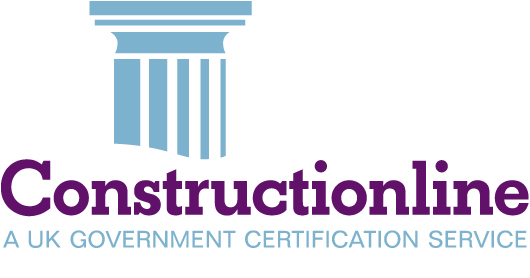 construction-line-approved-logo