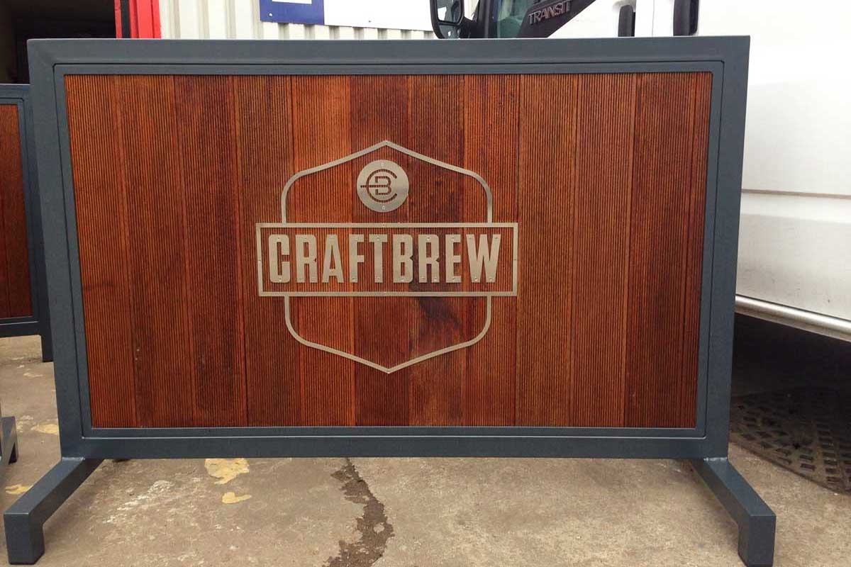 craftbrew-patio-divider-project