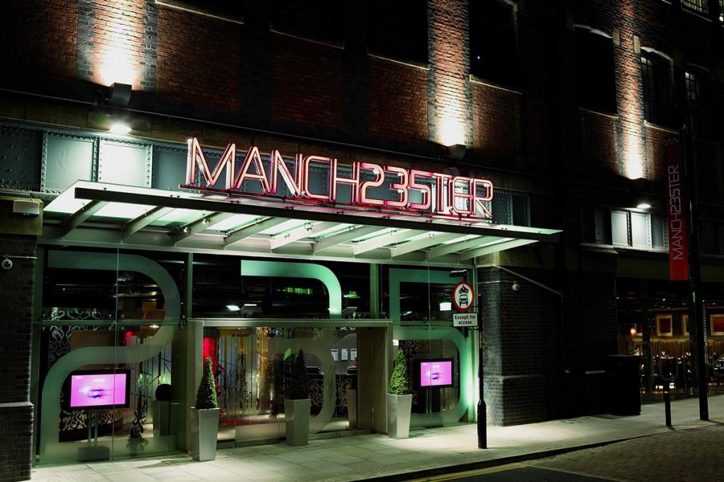 manchester-235-exterior-entrance