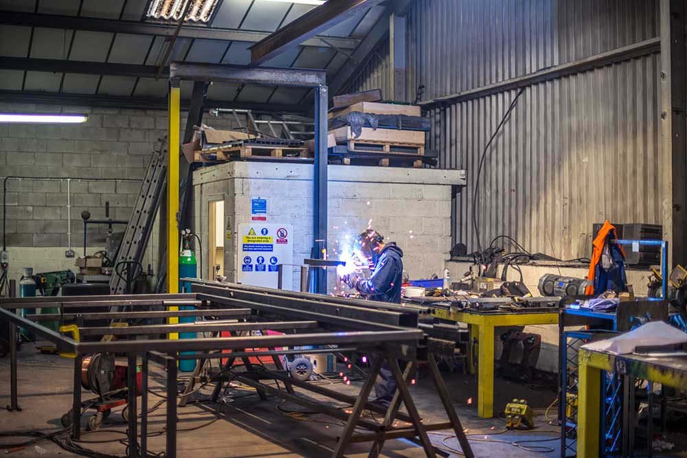 tfe-steel-fabrications-ltd-services