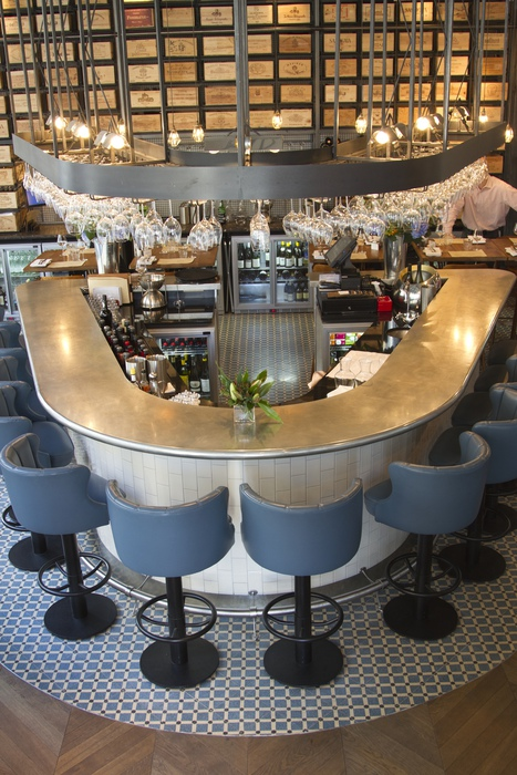 28-50-marylebone-restaurant-london-bar-area