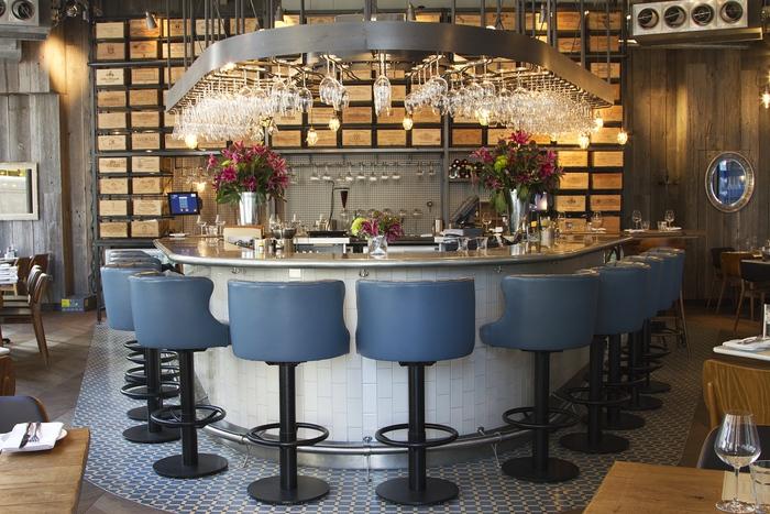 28-50-marylebone-restaurant-london-bar