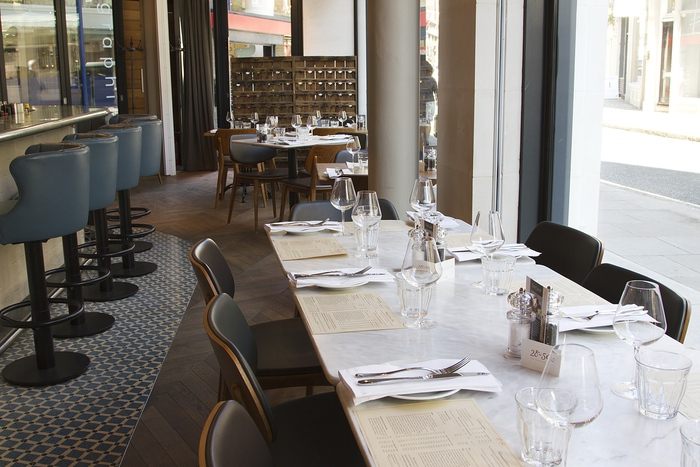 28-50-marylebone-restaurant-london-seating