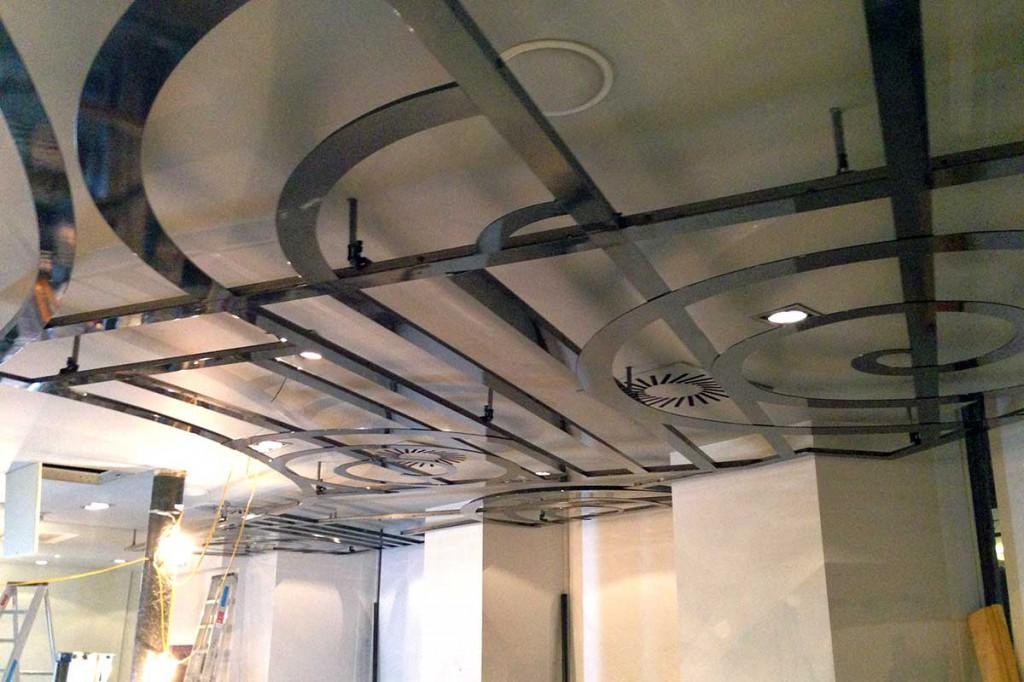 the-rutland-hotel-edinburgh-ceiling-installation