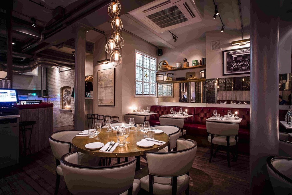 wright-brothers-restaurant-london