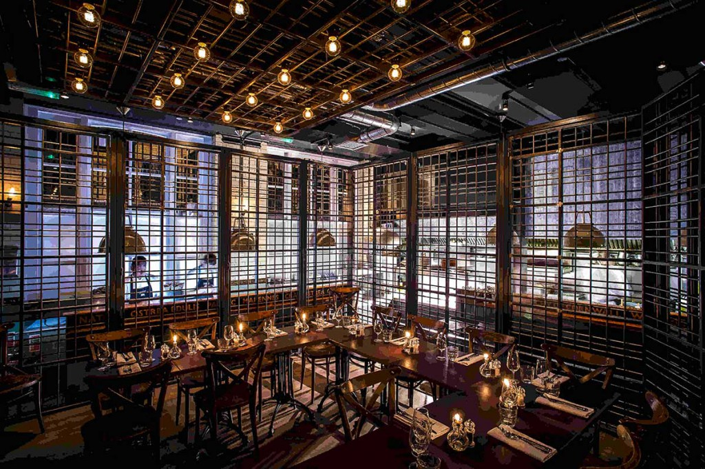 wright-brothers-restaurant-london-seating-area