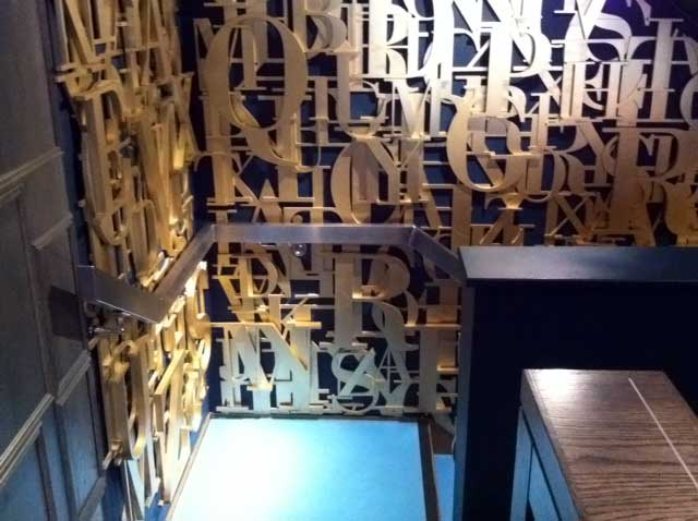 boujis-nightclub-staircase