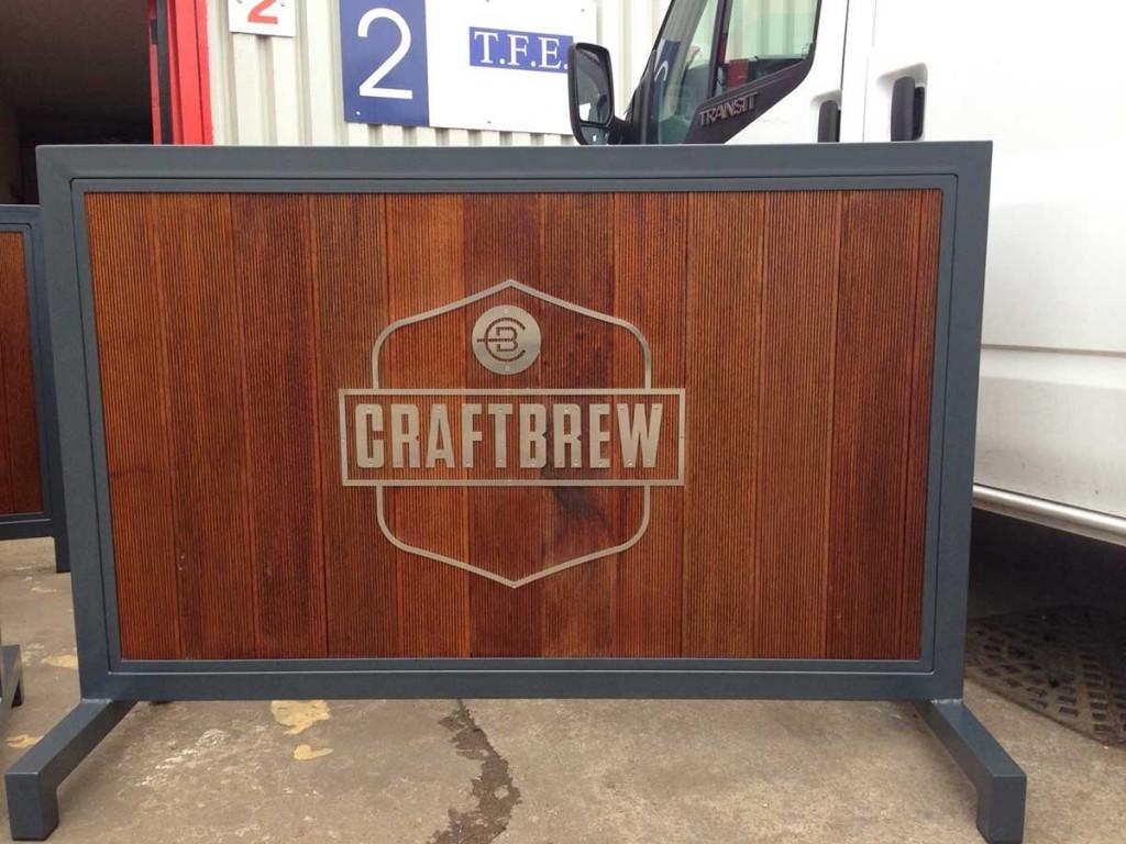 craftbrew-patio-divider