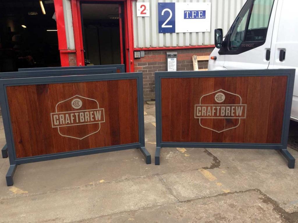 craftbrew-patio-dividers