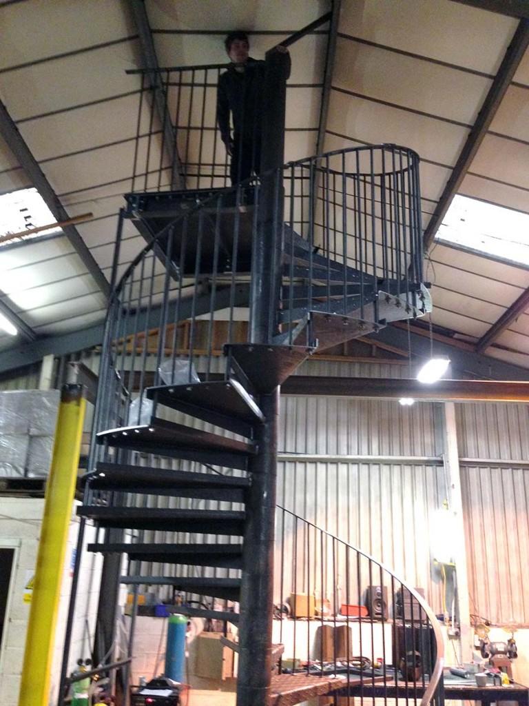 kensington-roof-gardens-spiral-staircase-wip