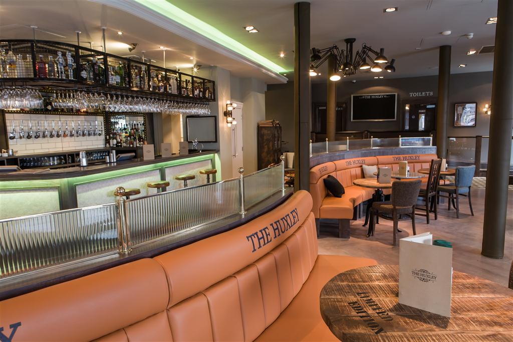 the-rutland-hotel-edinburgh-huxley-seating