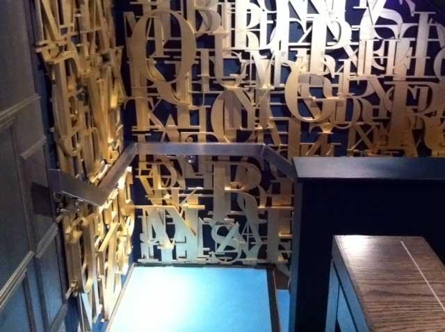 boujis-nightclub-staircase